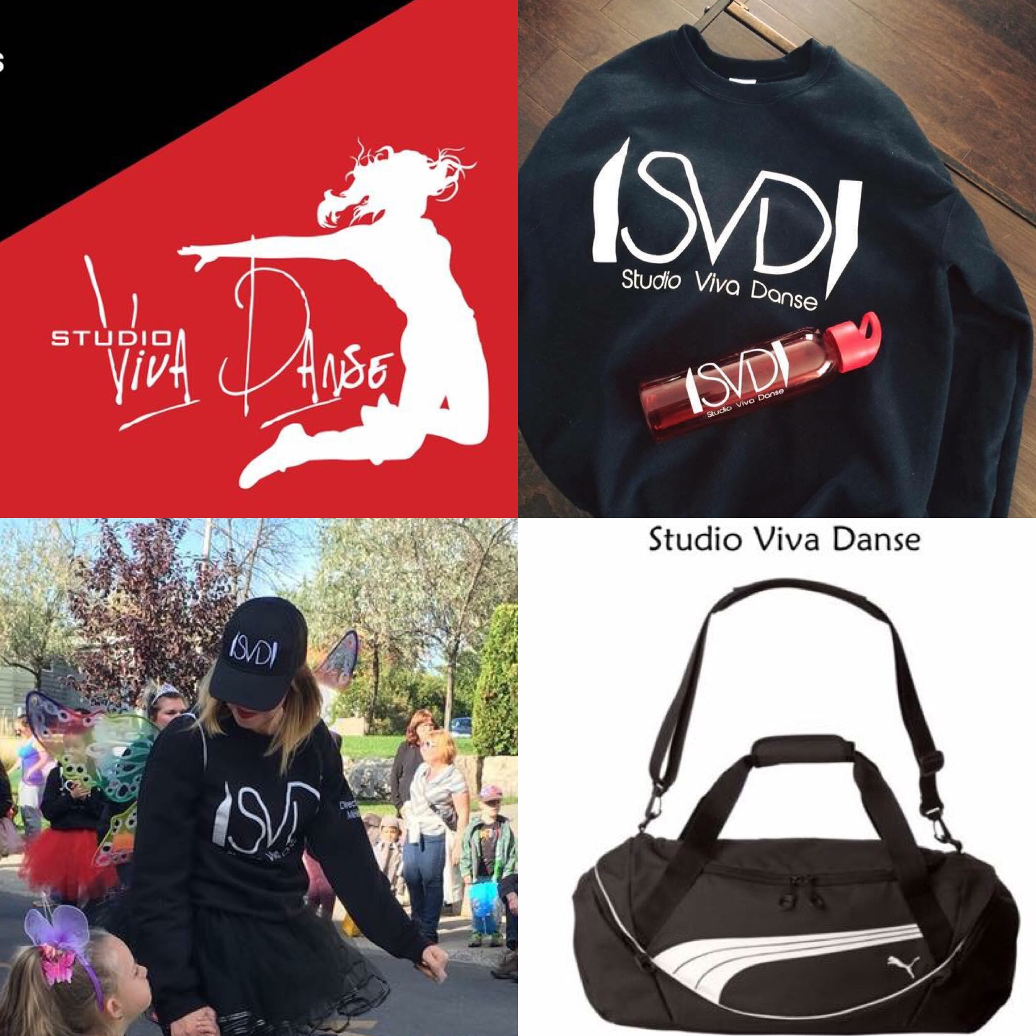 collection-svd